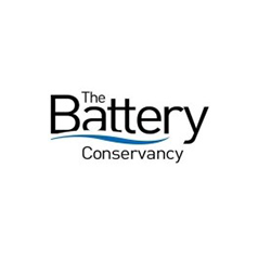 Battery Conservancy